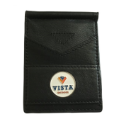 144078 - Folding Wallet