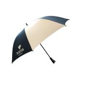 144081 - Golf Umbrella